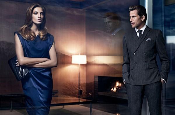 hugo-boss-2011-2012-womenswear-01-600x394.jpg