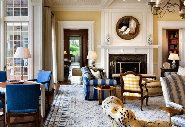 0 interior-design-secrets-residence.jpg