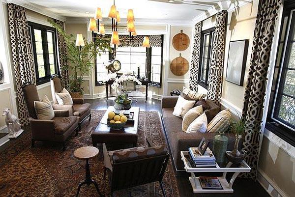 1 interior-design-secrets-decorators.jpg