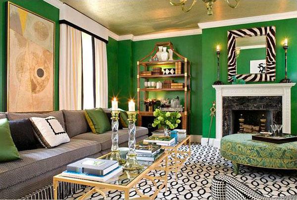 2 decorating-interior-design-secrets.jpg