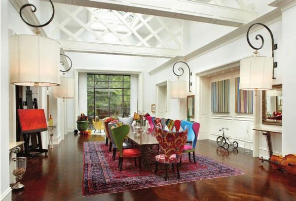 6 interior-design-secrets-room.jpg