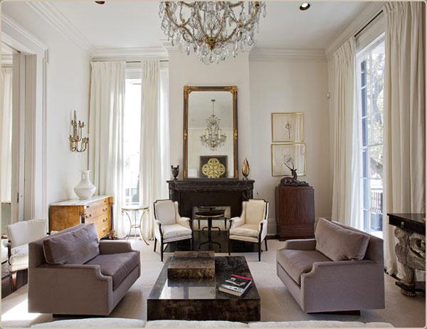7 white-light-decorating-ideas-living-room-decor.jpg