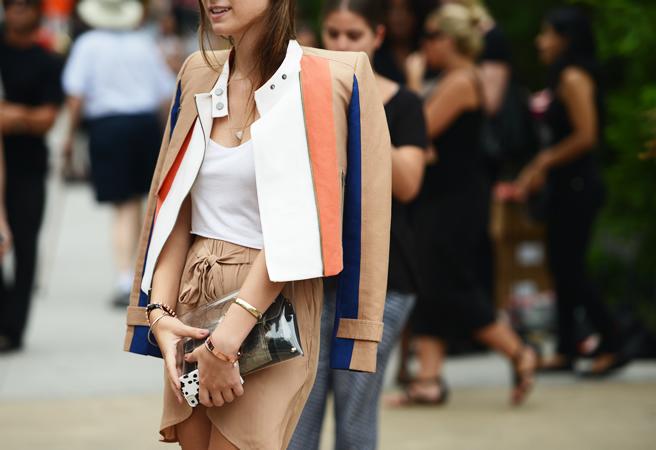 3 new-york-london-fashion-week-spring-2013-street-style-earth-tones-jacket.jpg