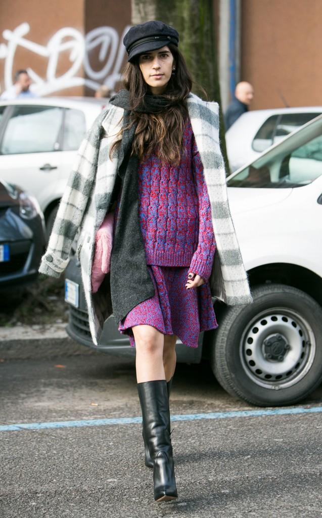 8 purple-people-street-style-milan-fashion-week-aw14-_-3-637x1024.jpg