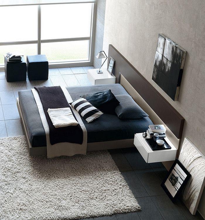 1 bedroom1.jpg
