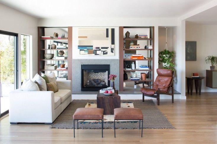 2 livingroom1.jpg