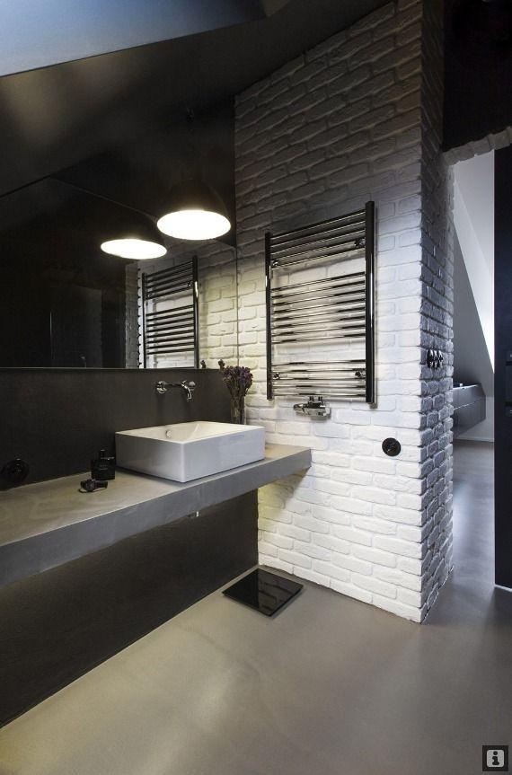 3 bathroom1.jpg