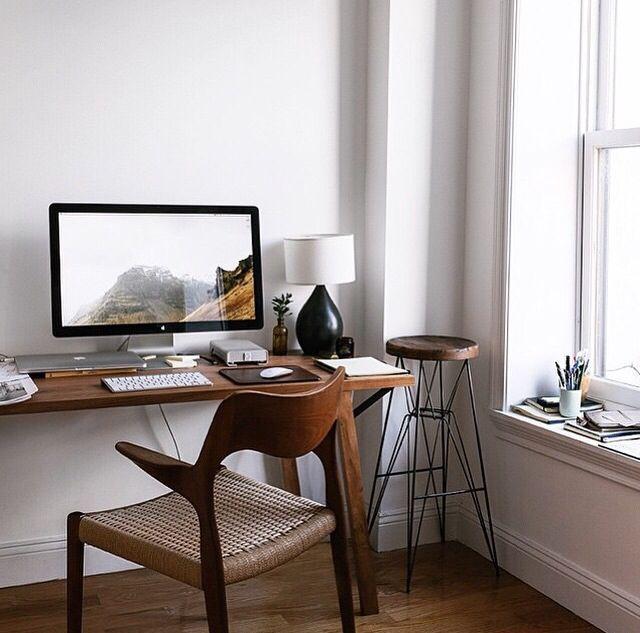 4 office1.jpg