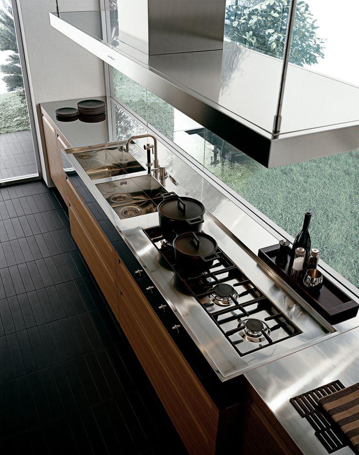 5 kitchen1.jpg