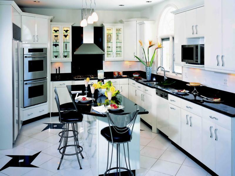 2 good-kitchen-decor-themes.jpg