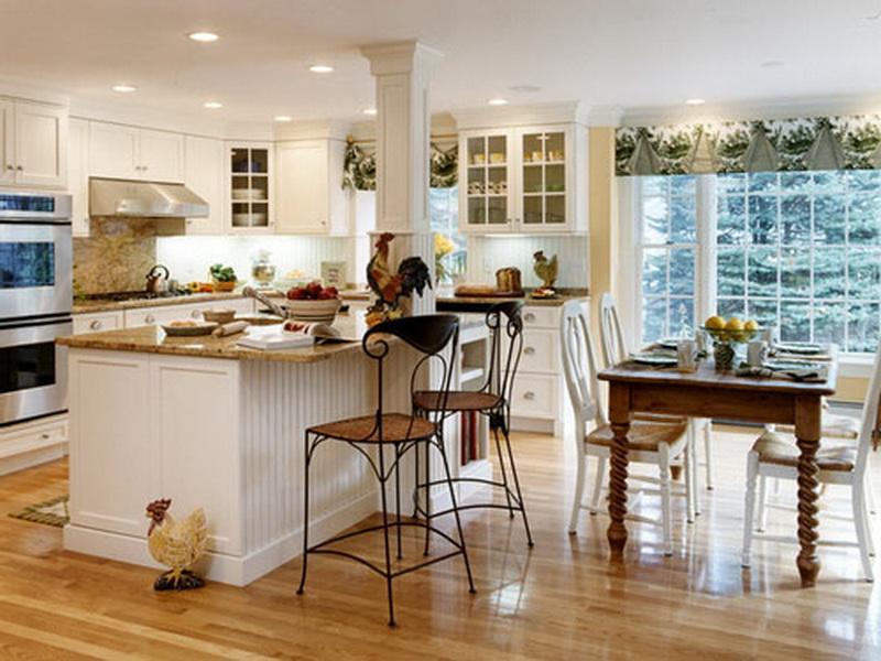 4 Kitchen-Decor-Ideas-560b4816bb9cd-Kitchen-Decorating-Ideas.jpg