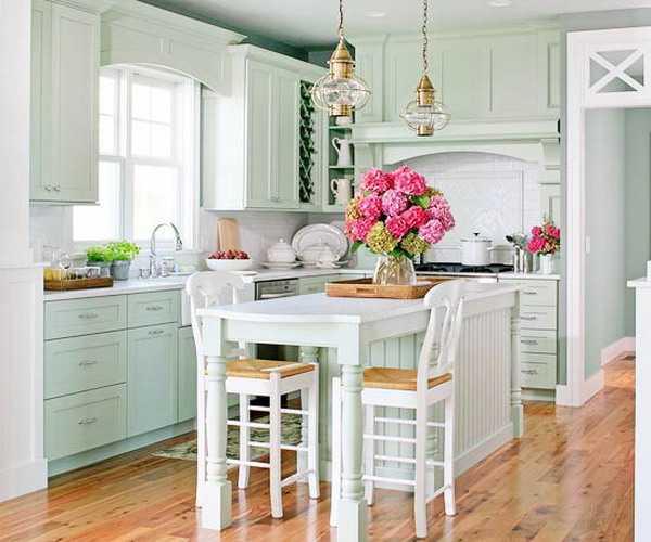 5 modern-kitchen-decor-vintage-style-1.jpg