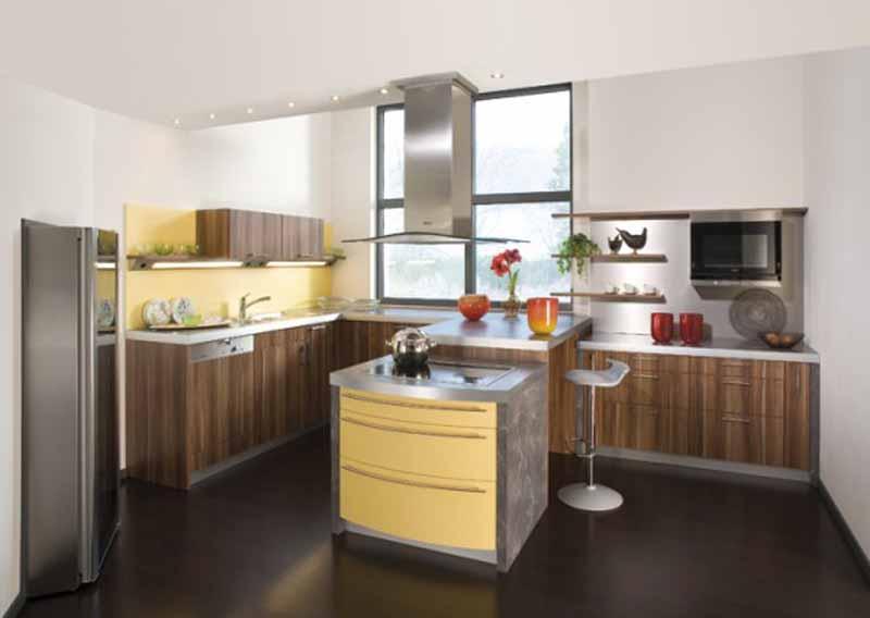 6 Remmp-german-yellow-kitchen-decor.jpg