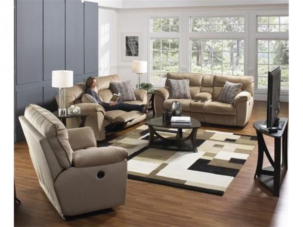 2 rugs-in-living-room-ideas-620x465.jpg