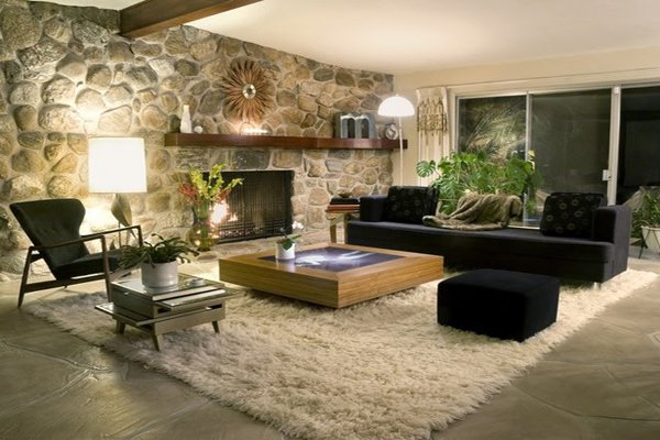 4 Living-room-ideas-with-tan-carpet.jpg