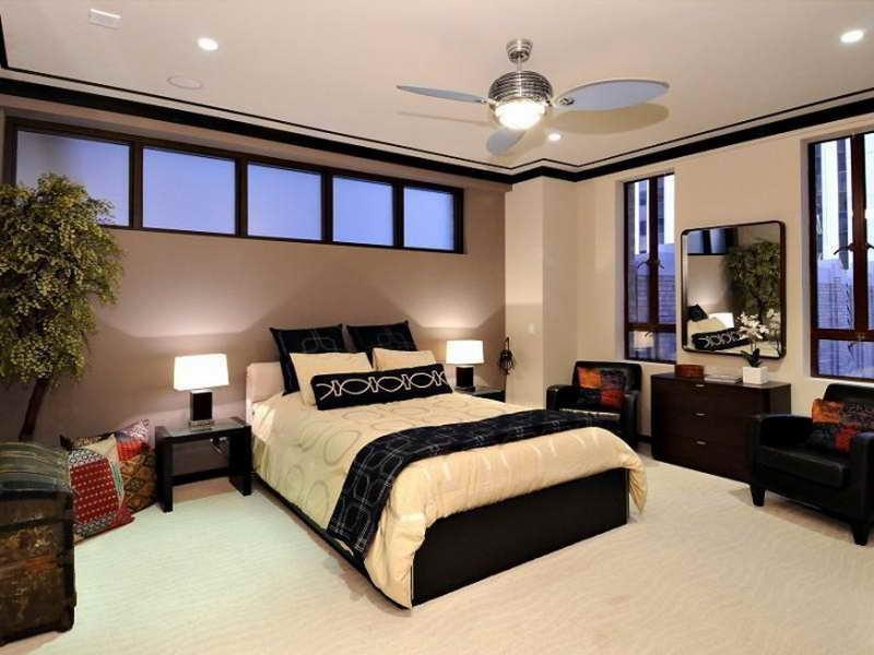 2 2424_9_house-interior-color-schemes-terior-modest-extraordinary-design-ideas-home-color.jpg