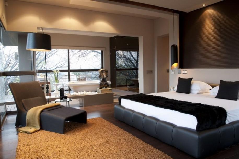 2 bedroom-color-schemes-red-gold.jpg