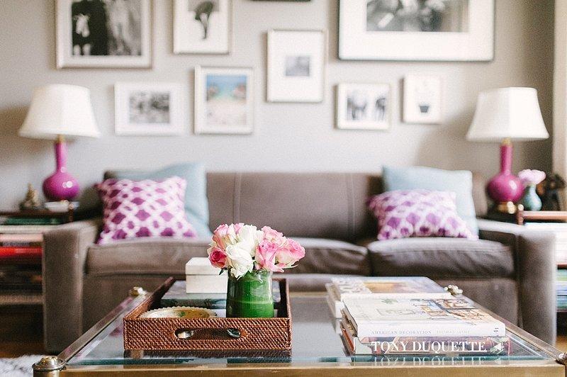 Best-Online-Home-Decor-Stores-Shop.jpg