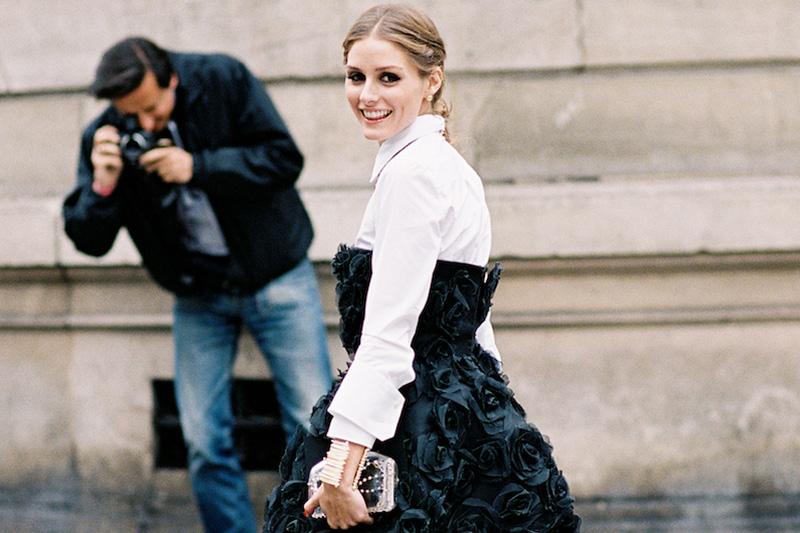 twelve-secrets-of-stylish-women-12.jpg