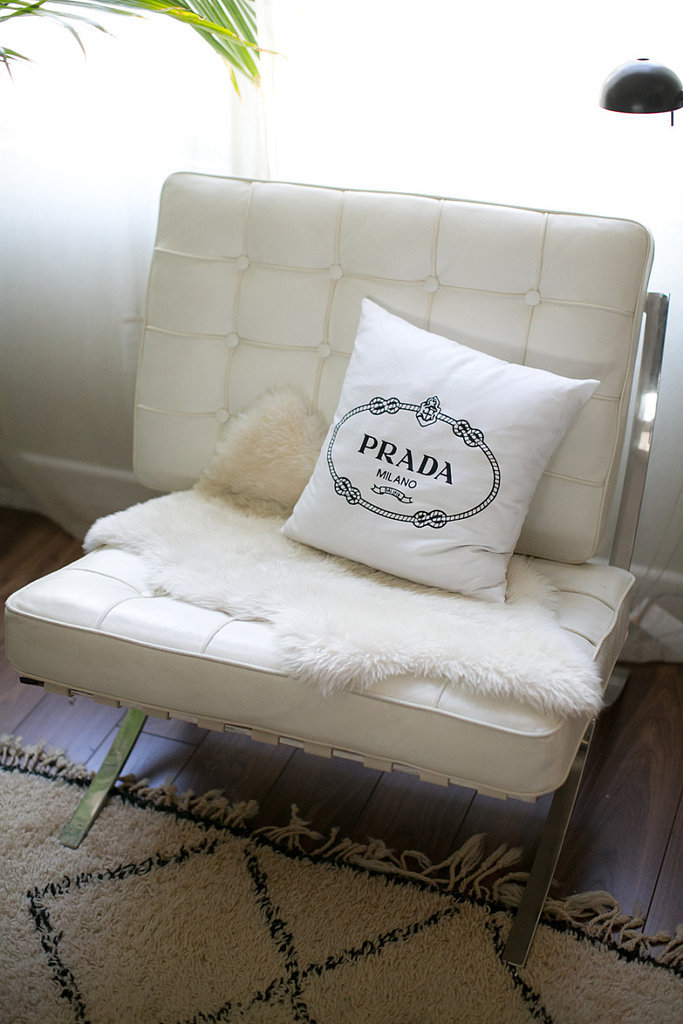 2 Revamp-Vintage-Furniture.jpg