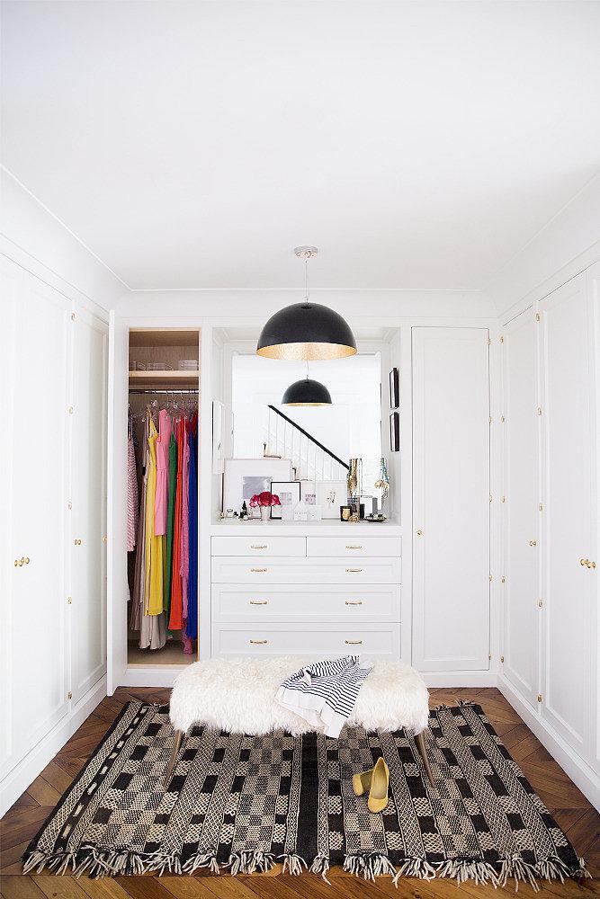 6 DIY-Your-Dressing-Room.jpg