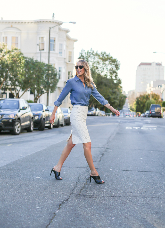 1.-chambray-shirt-with-pencil-skirt.jpg