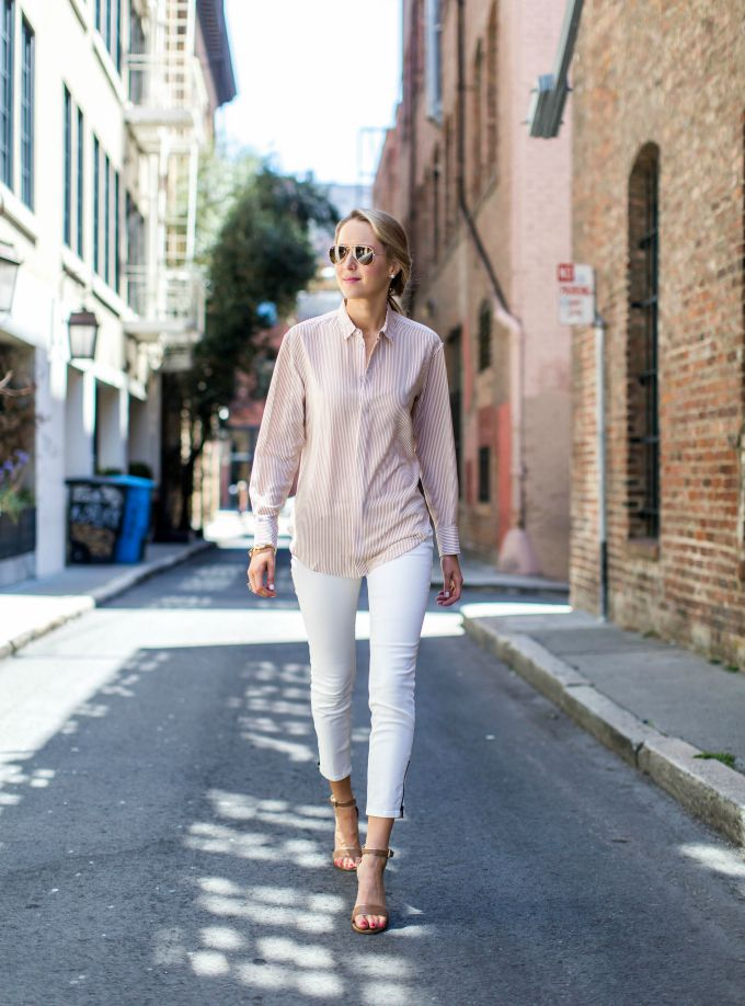 1.-white-jeans-with-button-down-shirt.jpg