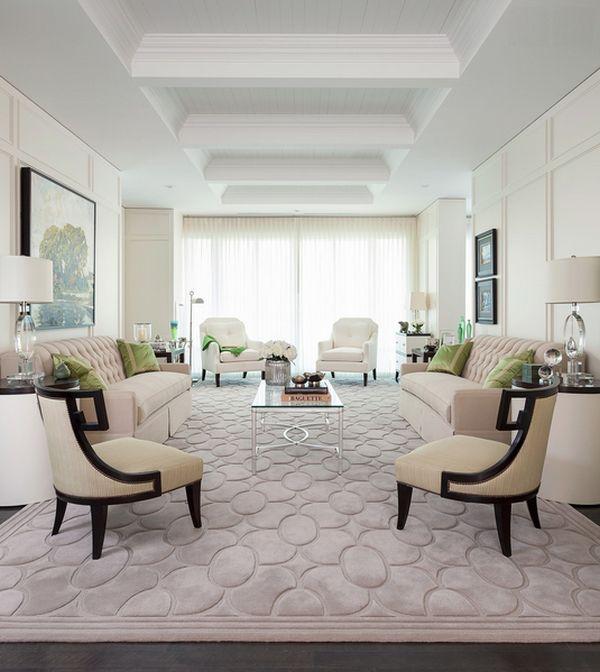 2 comfortable-rug-for-living-room.jpg