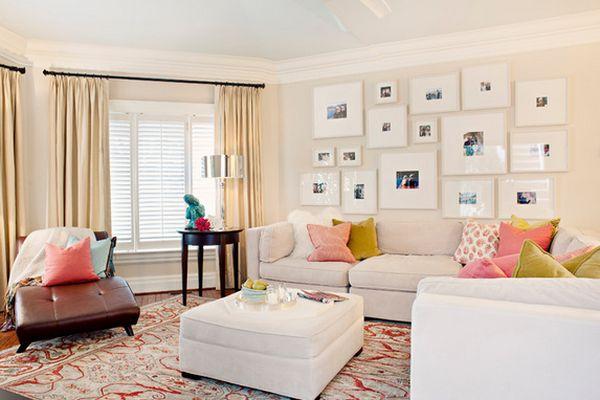 3 feminine-decor-design-framed-wall-pictures.jpg