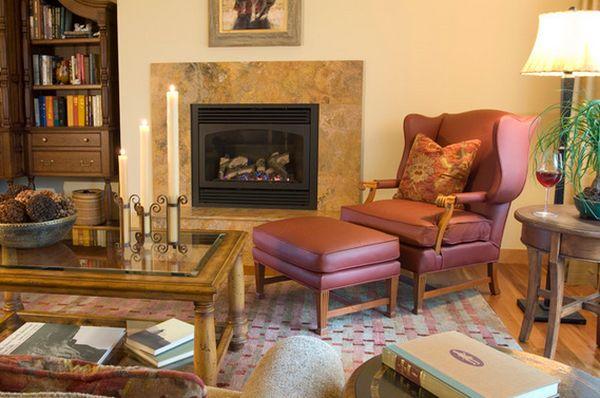 6 traditional-living-room-canlde-stick.jpg