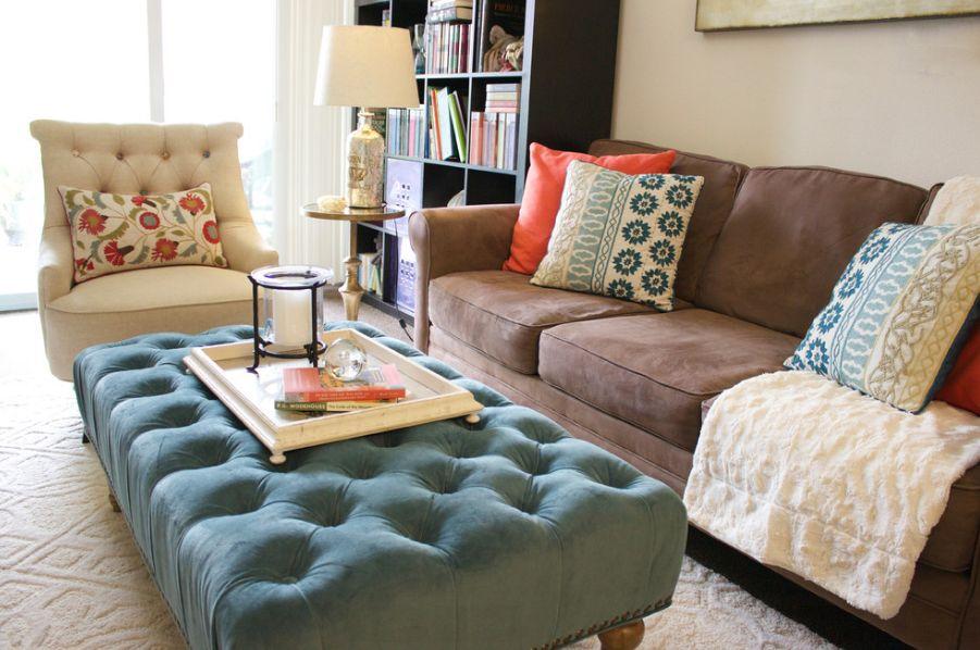 7 ottoman-living-room-tray.jpg