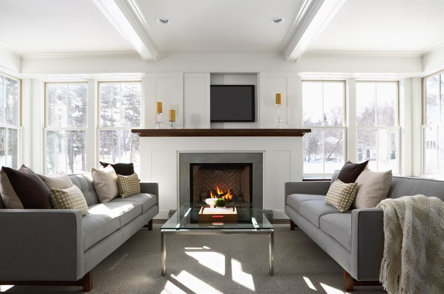 8 cozy-living-room-fireplace-with-hide-tv-above.jpg