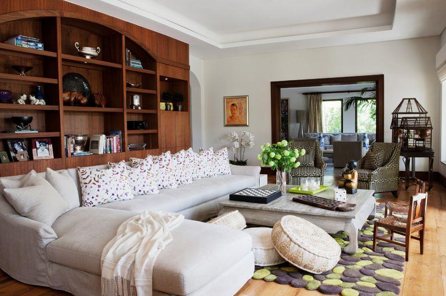 9 living-room-pillows-who-change-the-room-decor.jpg