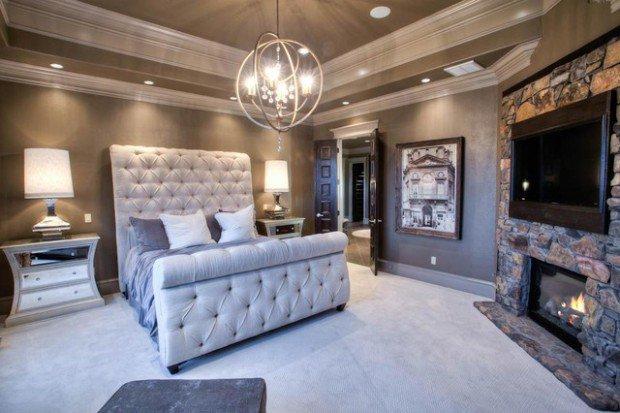 bedroom-makeover-15-620x413.jpg