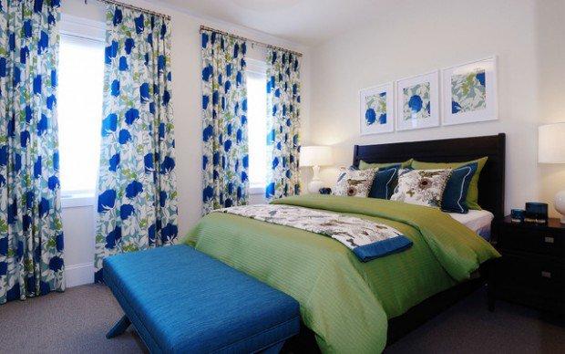 1 bedroom-makeover-5-620x388.jpg