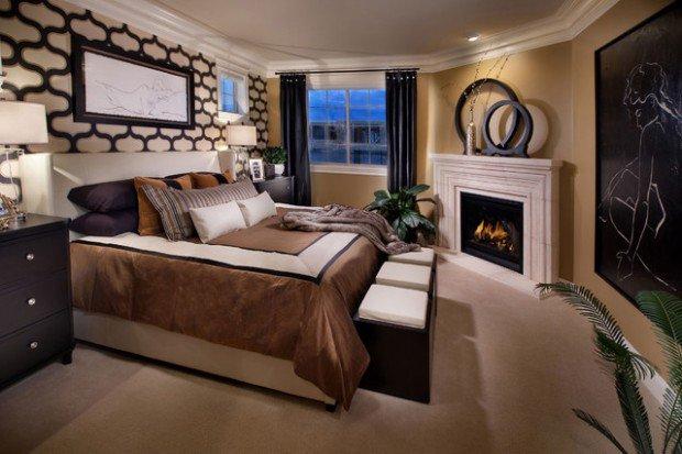 2 fireplace-bedroom-7-620x413.jpg