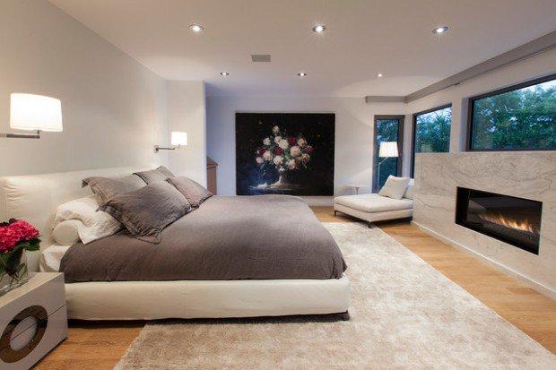 3 fireplace-bedroom-18-620x413.jpg