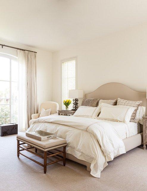 4 mediterranean-bedroom-14.jpg
