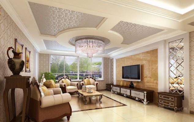 classic-ceiling-decor-for-living-room-interior-ideas-634x399.jpg