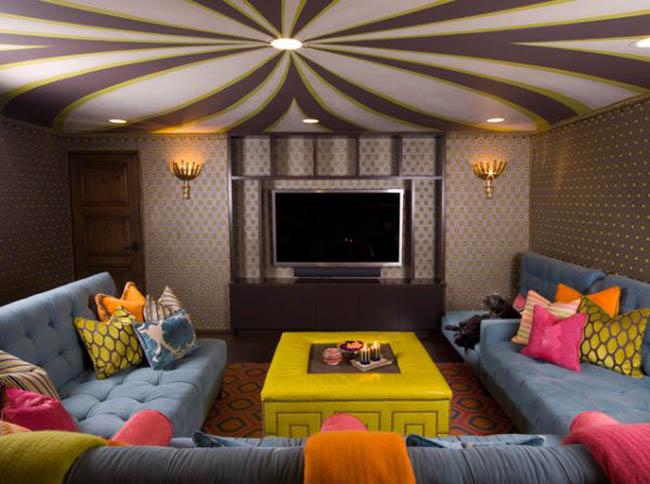 2 Patterned-Ceiling-for-living-room.jpg