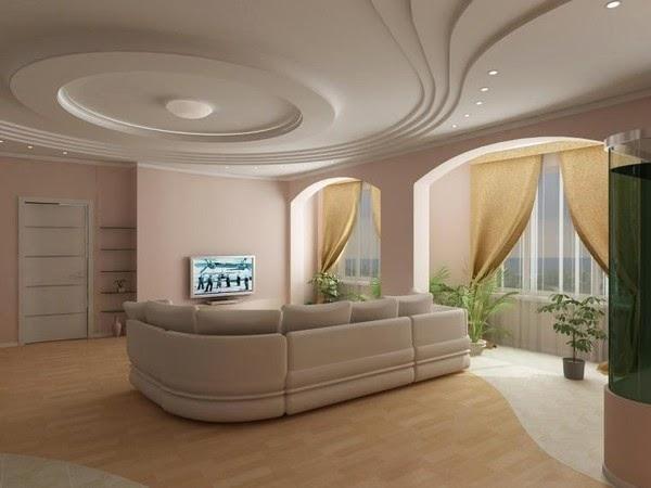 6 Textured-White-Ceilings.jpg