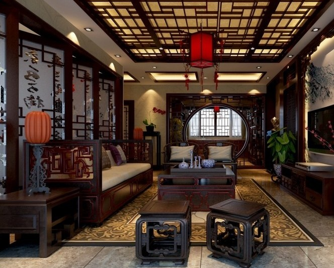 7 Chinese-Style-Living-Room-Ceiling.jpg