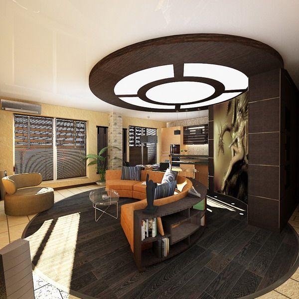11 Ceiling-Design-for-Living-Room.jpg