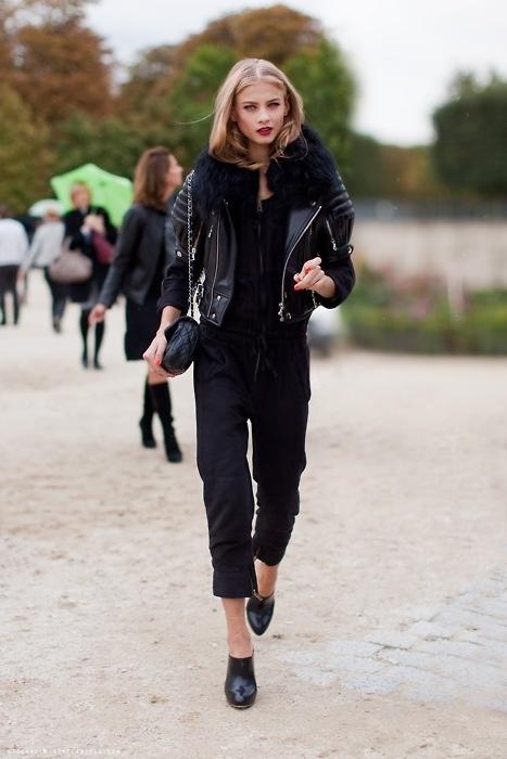 1 all-black-model-street-style.jpg