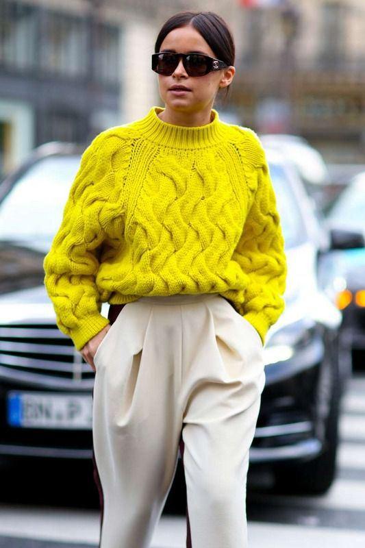 5 chunky-sweaters-street-style-13.jpg