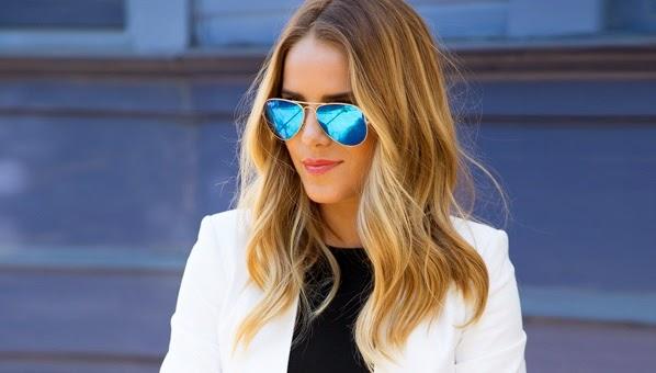 http---www.shefinds.com-files-2014-04-mirroed-sunglasses.jpg