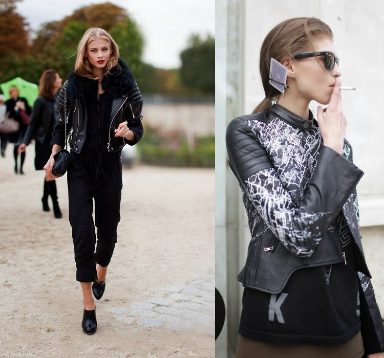 black-clothes-street-style-inspirations-wear-black-fashion-what-to-wear-autumn-winter-best-styles-black-looks-leather-black-jacket.jpg