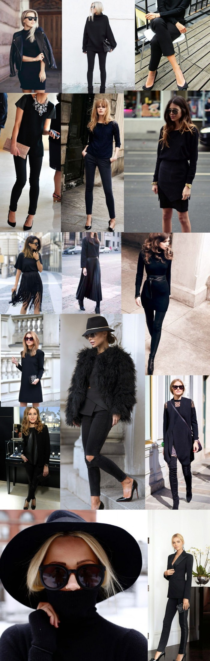 3 Winter-Party-Outfit-Ideas-For-Women-4-700x2205.jpg