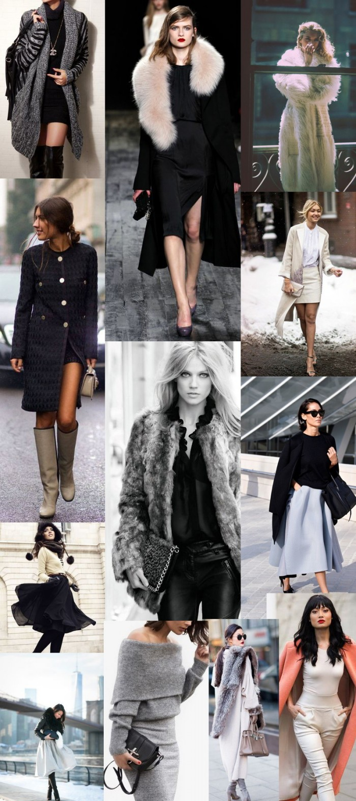 4 Winter-Party-Outfit-Ideas-For-Women-5-700x1575.jpg