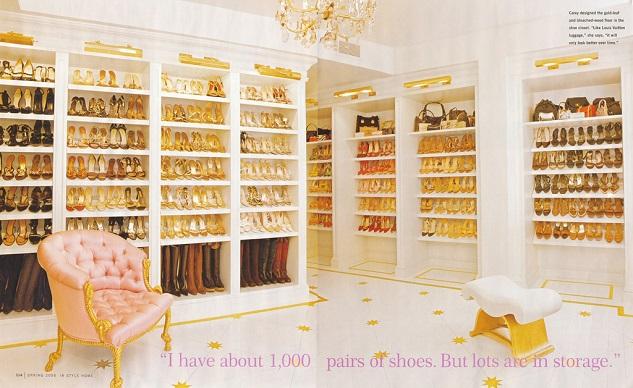 1 mariah-carey-luxury-closet.jpg